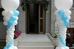 Гостевой дом Guest House Boska