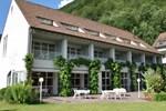 Отель Hotel Schlosswald