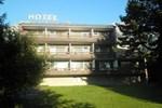 Отель Hotel Restaurant Schaanerhof