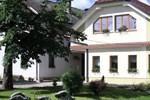 Гостевой дом Turistična Kmetija Logar