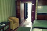 "Апартаменты Hotel Tri ""O"" Topola"