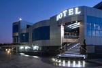 Отель Hotel Ženeva Lux