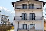 Гостевой дом Villa Geros