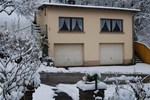 Апартаменты Holiday Home Le Tournesol Vianden