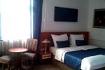 Отель Hotel Leotar