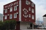 Отель Motel Villa Luxe