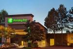 Отель Holiday Inn Portland-Airport I-205