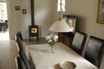 Гостевой дом Nymindegab Bed & Breakfast