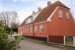 Гостевой дом Torkilstrup Guesthouse