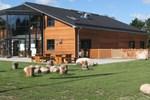 Отель Himmerland Camping & Cottages