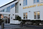 Отель Hotel Hjallerup Kro