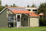 Отель Hampen Sø Camping & Cottages