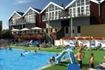 Отель Dayz Kattegat Resort