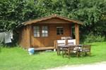 Отель Hjemstavnsgårdens Camping & Cottages