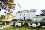 Отель Bandholm Hotel