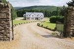 Гостевой дом Stoops Guesthouse