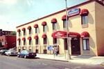 Howard Johnson Express Inn - Queens