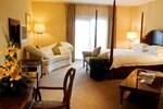 Отель Lord Bagenal Inn