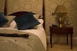 Отель Horetown House Hotel