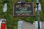 Гостевой дом Brighton House Guesthouse (Ireland)