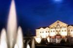 Отель Slieve Russell Hotel