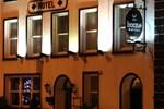 Отель Leens Hotel