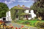 Гостевой дом Ballyknocken House & Cookery School