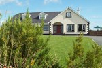 Мини-отель Carrigbyrne Lodge Country B&B