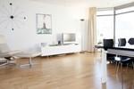 Апартаменты Plánetan Apartments