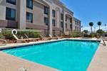 Отель Comfort Inn Phoenix West