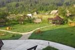 Гостевой дом La Bucovineanca