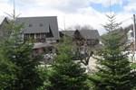 Гостевой дом Pension Sf Nicolae