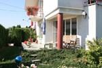 Гостевой дом Casa Petri