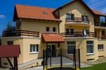 Гостевой дом Pension Belmonte