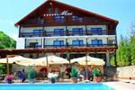Отель Pension Mai