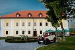 Гостевой дом Pension Castel Haller