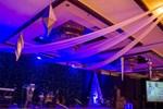 Отель Hyatt Regency Dallas