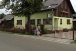 Мини-отель Bucovina Hills Guesthouse