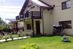 Гостевой дом Pension Andra's House