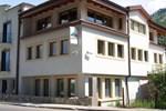 Отель Hotel Vila Hayat