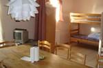 Отель Kristiansminde Farm Holiday