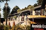 Отель Norsminde Kro