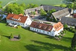 Отель Hotel Sonnerupgaard Manor