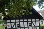 Гостевой дом Kronhjorten Guesthouse