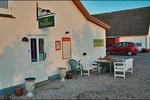 Гостевой дом Café Stalden