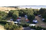 Отель Sælvigbugtens Camping