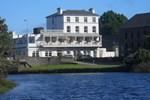 Отель West Cork Hotel