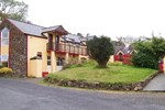 The Connemara Hostel (Sleepzone)