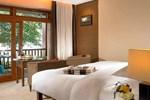 Отель Wineport Lodge