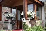 Мини-отель Newgrange Lodge